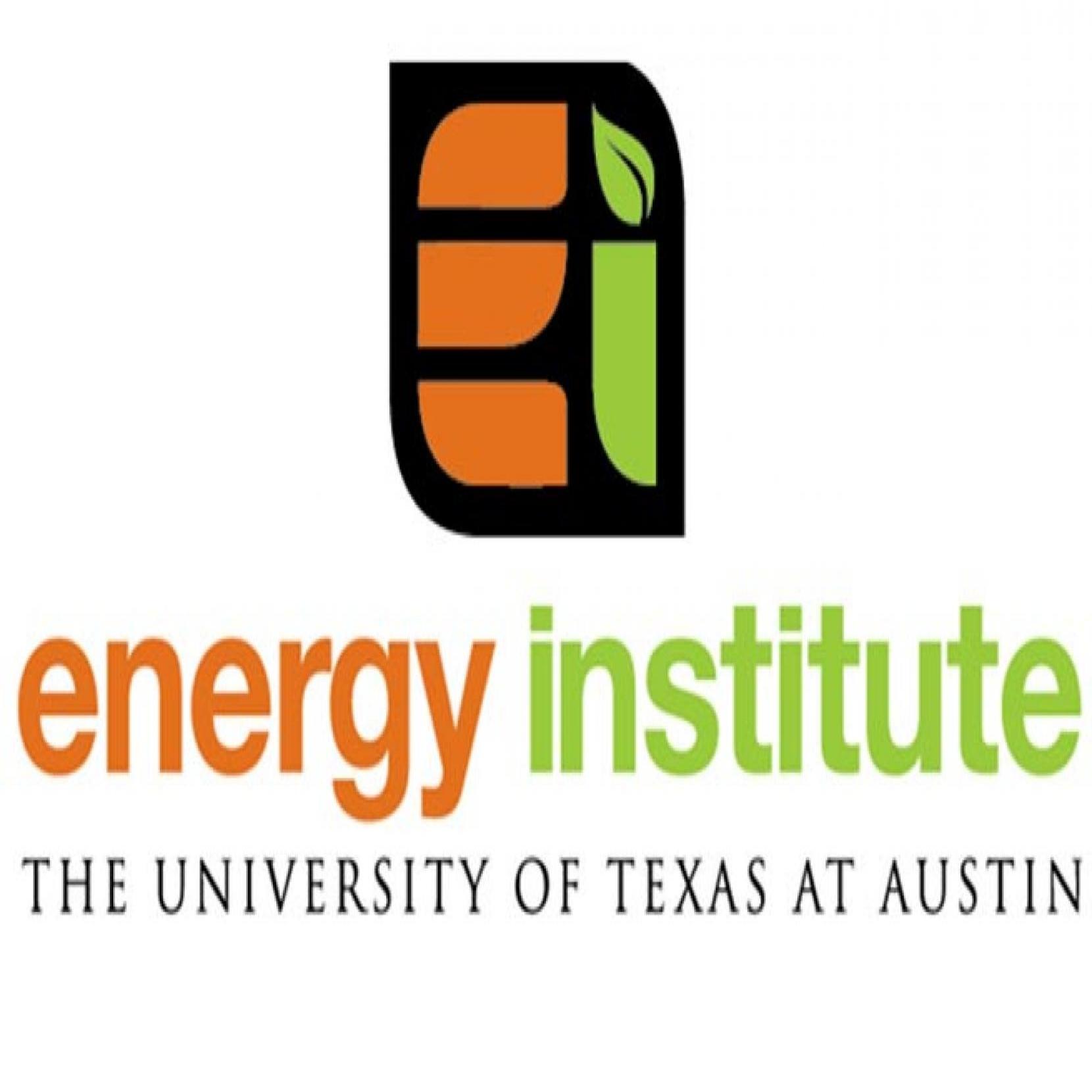 Energy Institute University of Texas at Austin.jpg