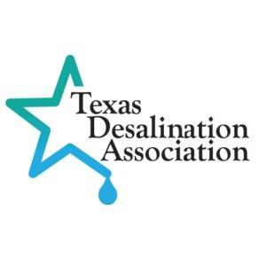 Texas Desal Association.png