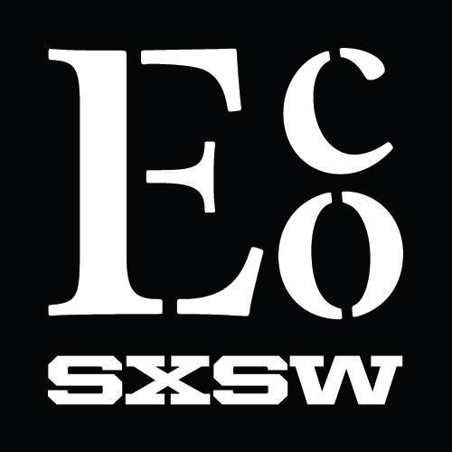 Eco SXSW.jpeg