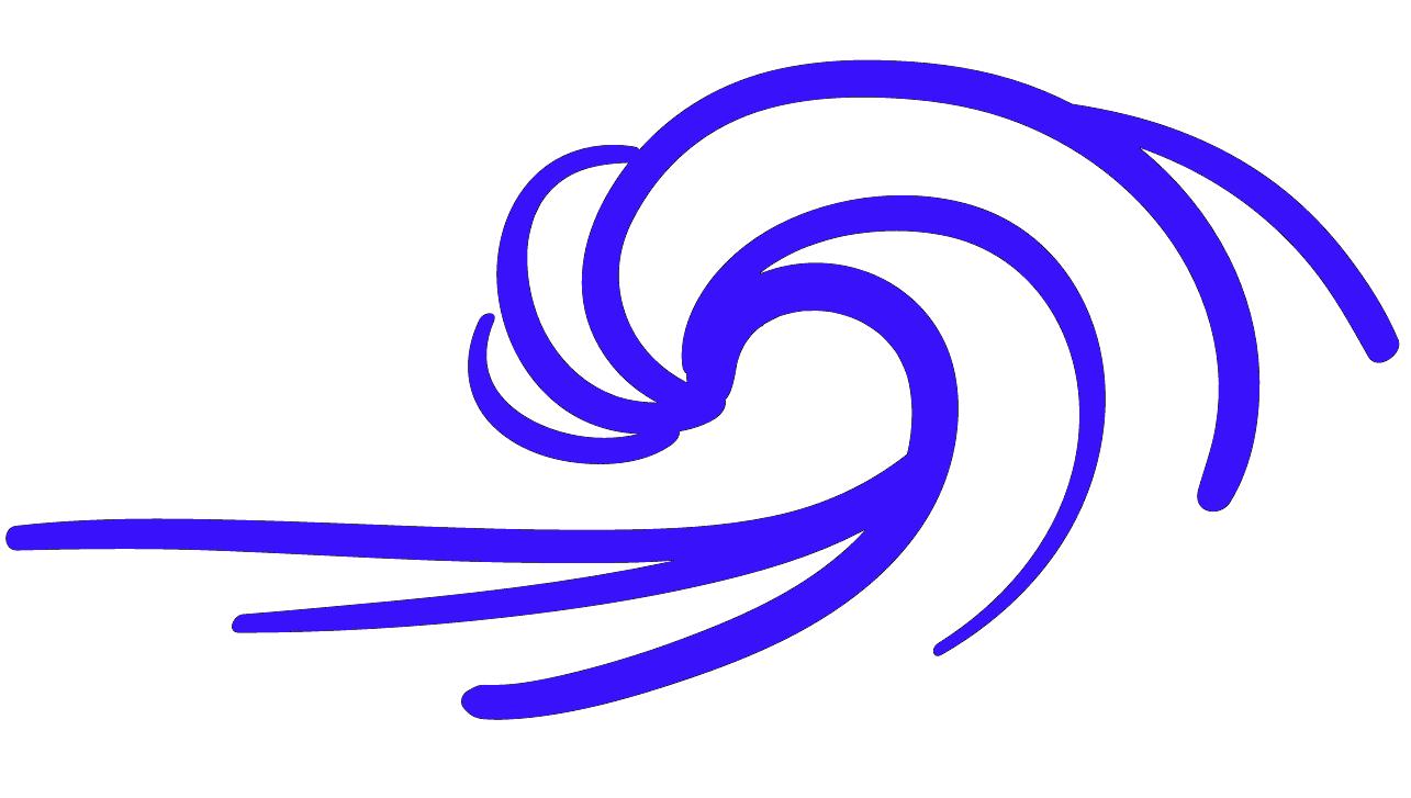 SEACHANGE-logo-blue(2).png