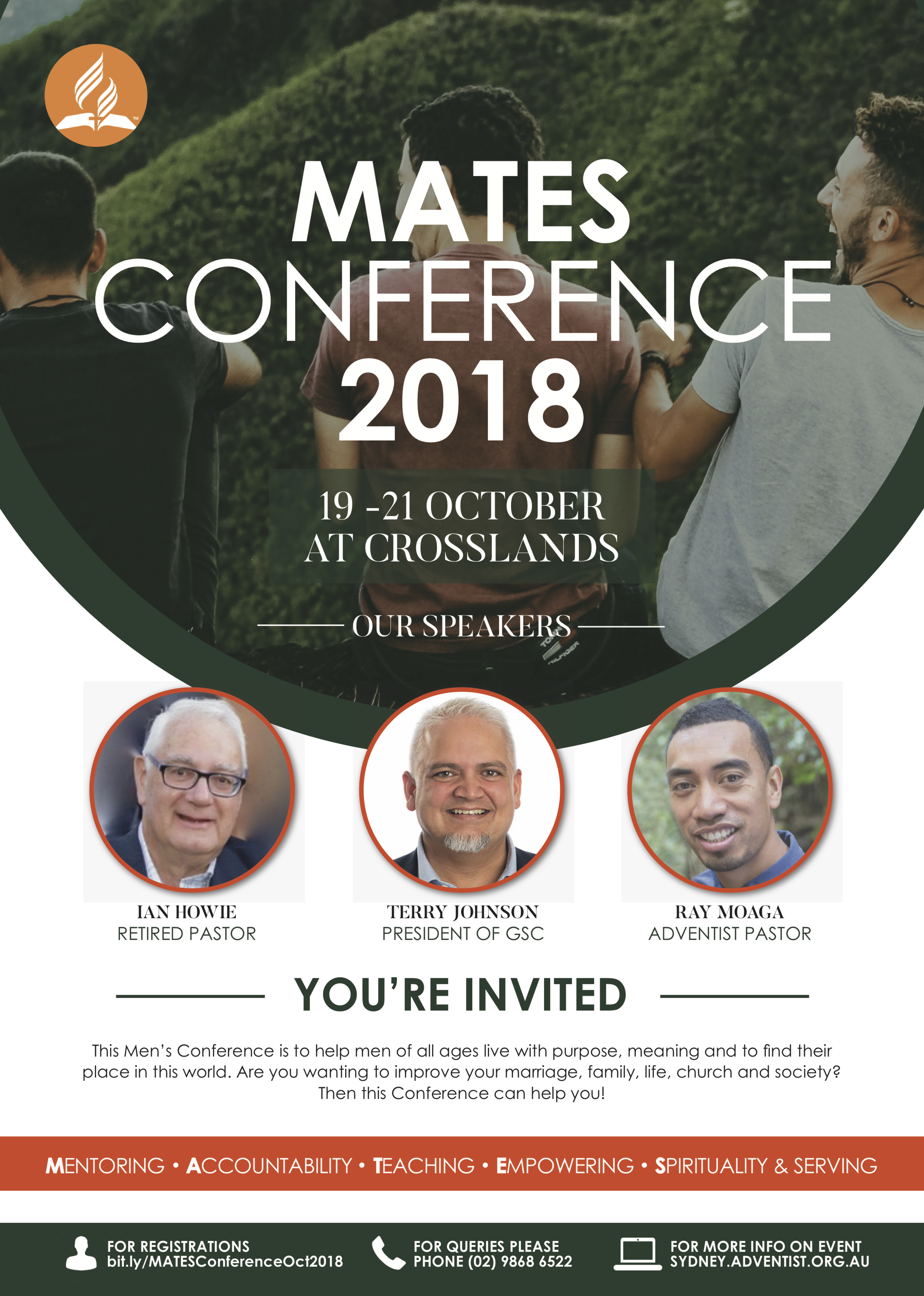 Christian-Mens-conference-october-2018-sydney.png