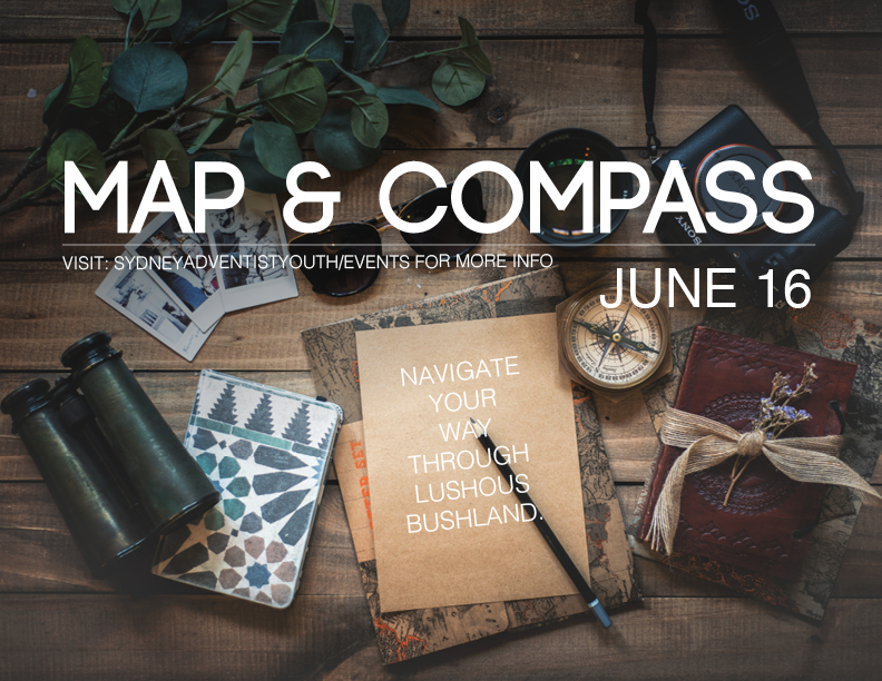 Map & Compass 2019.png