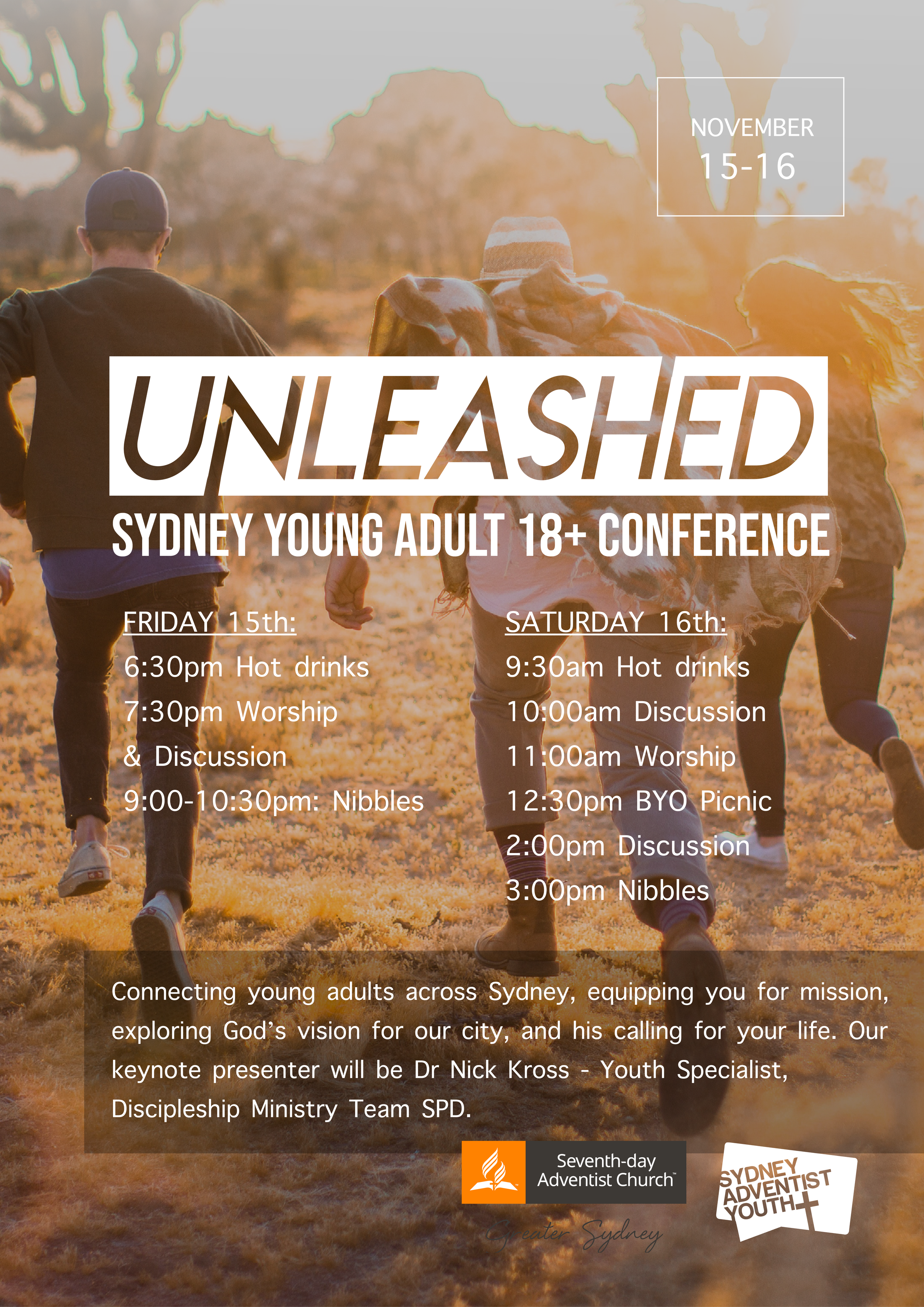 2019 SAY Conference Flyer.png