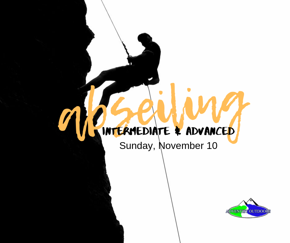 abseiling.png