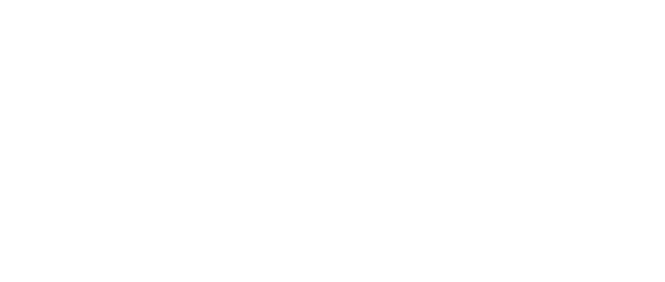 Restore to Health.png
