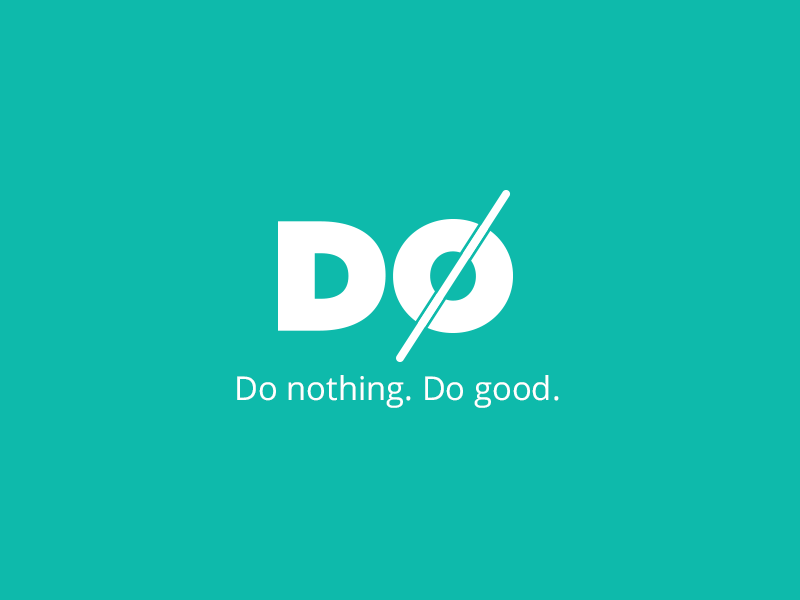 DO NOTH LOGO.png