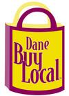 Dane-Buy-Local-logo.jpg