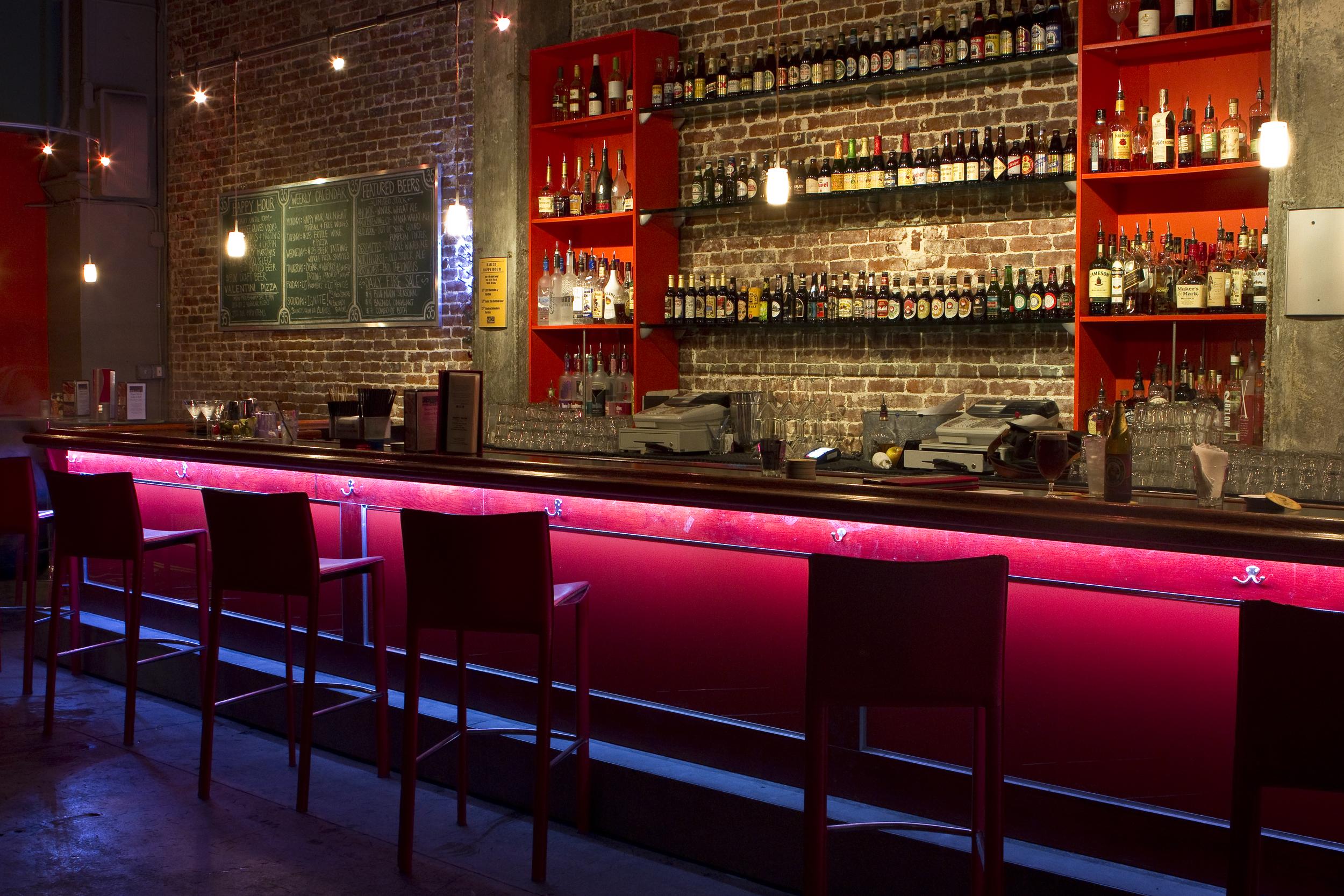 Bar 35_hero_02.jpg