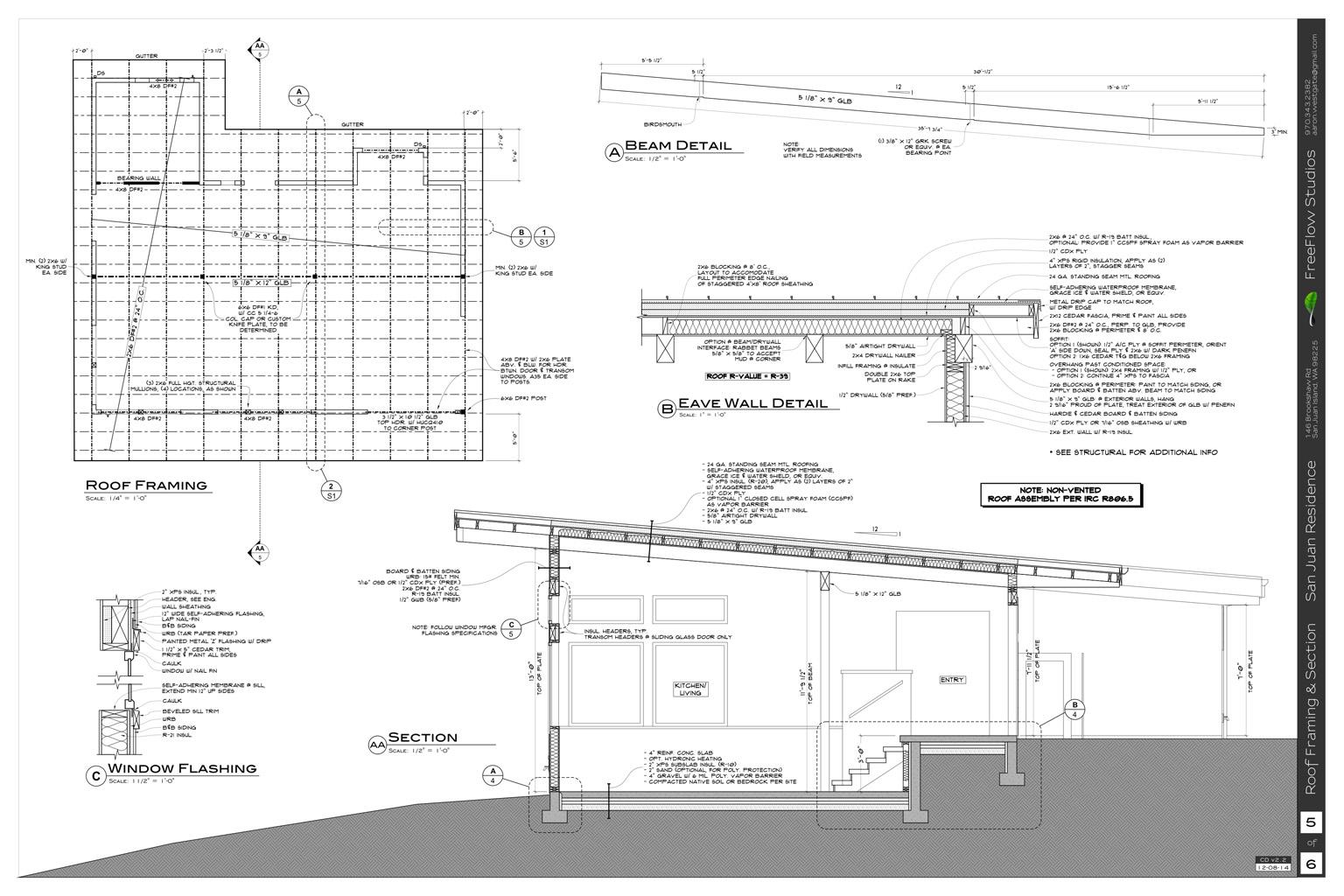 Smith Residence plan_02.jpg