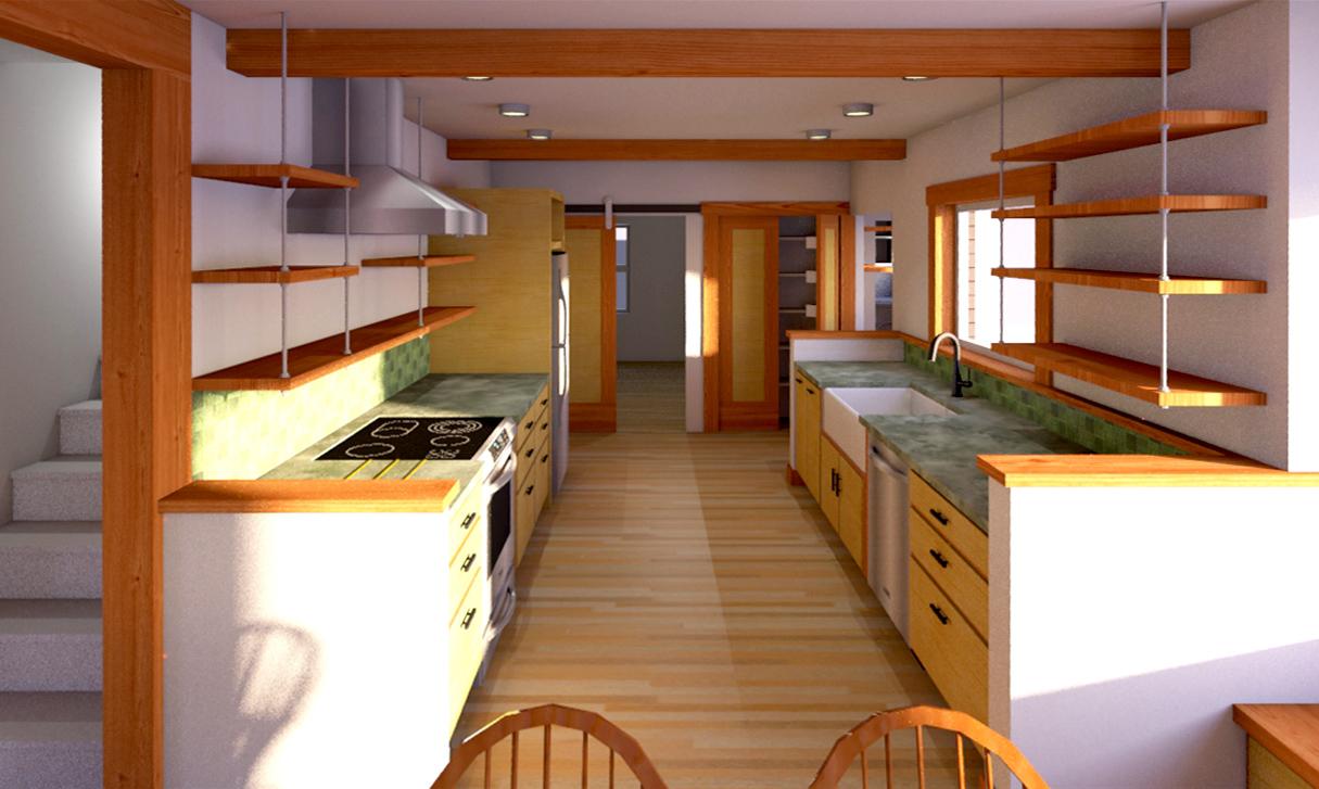 Boland Kitchen 1.jpg
