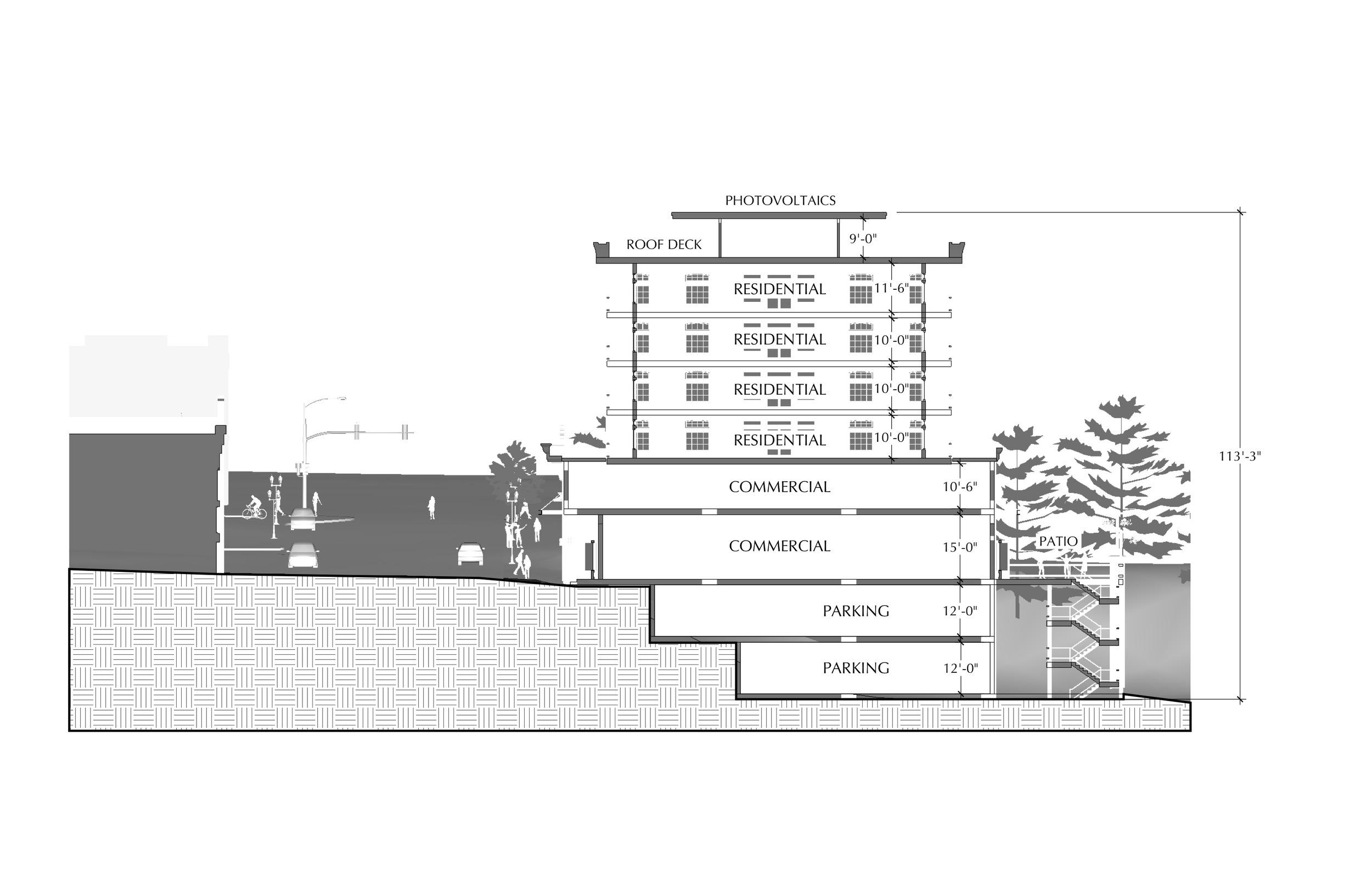 Section 1_1.jpg