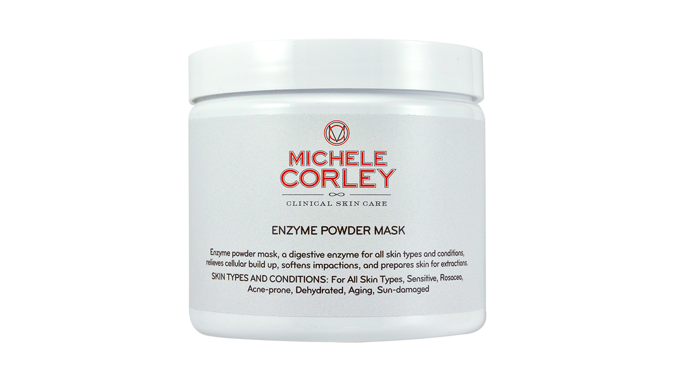 Enzyme Powder Mask.jpg