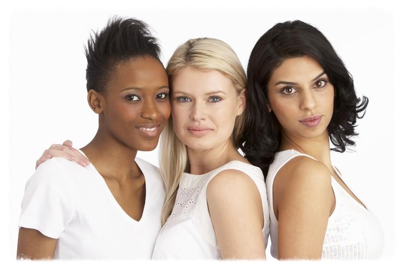 3+women-michele.jpg