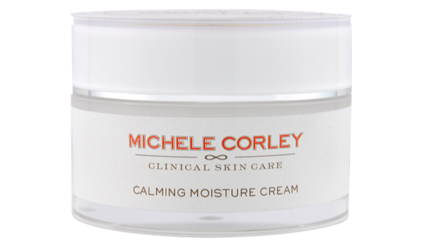 Calming Moisture Cream Photo For Website.png