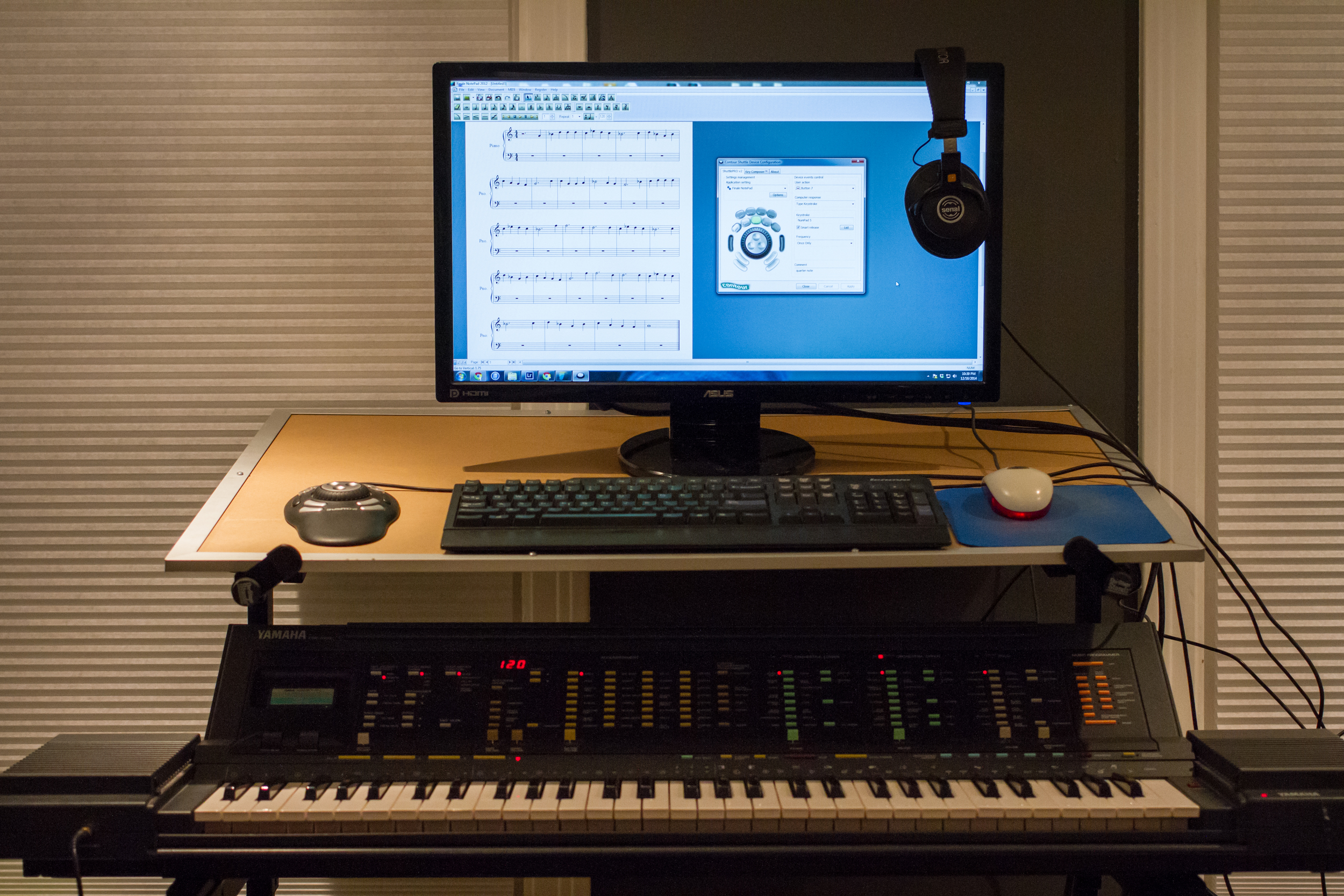 keyboard-12-18