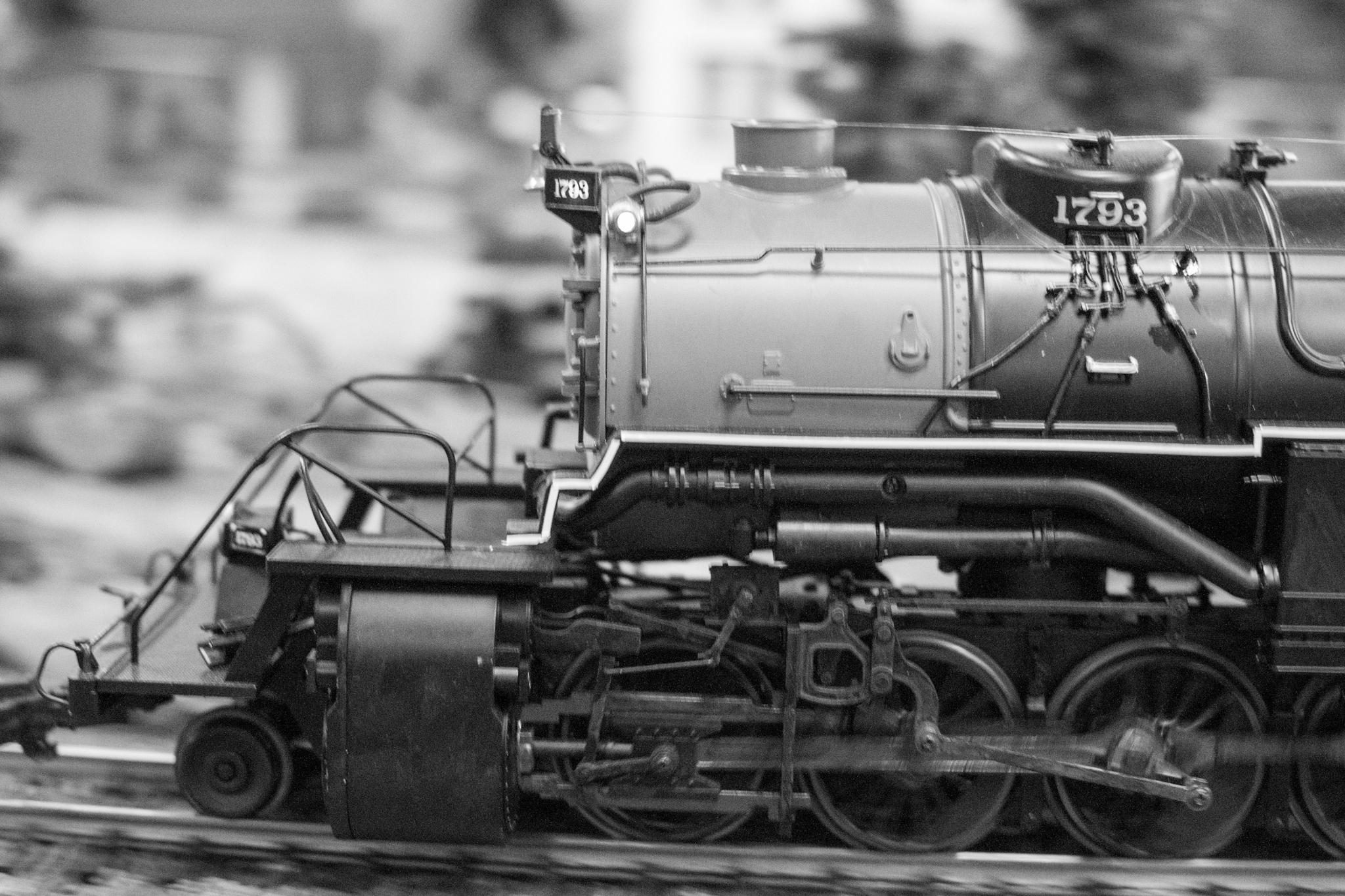 steamer.jpg