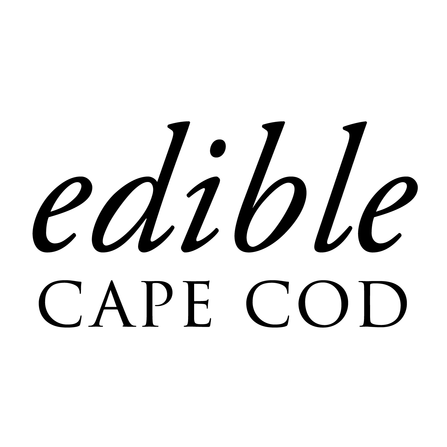 Edible Cape Cod_sq.jpg