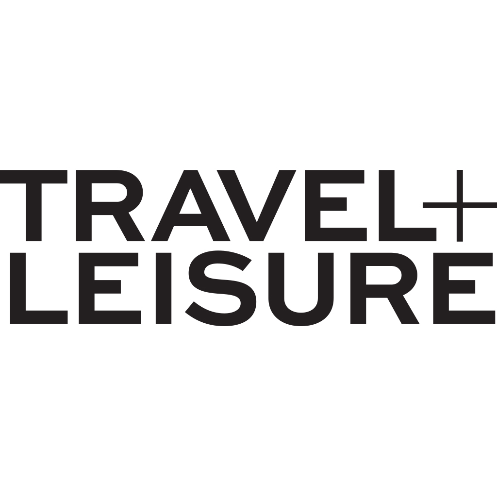 Travel Leisure.jpg