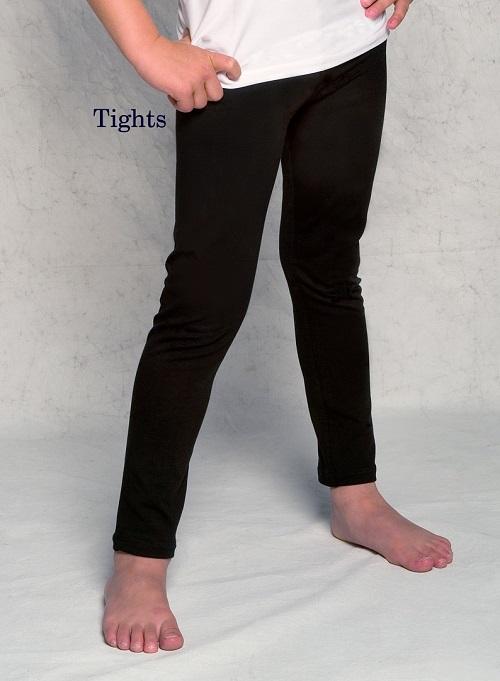 calming_clothing_short_sleeve_tshirt_tights - Copy.jpg