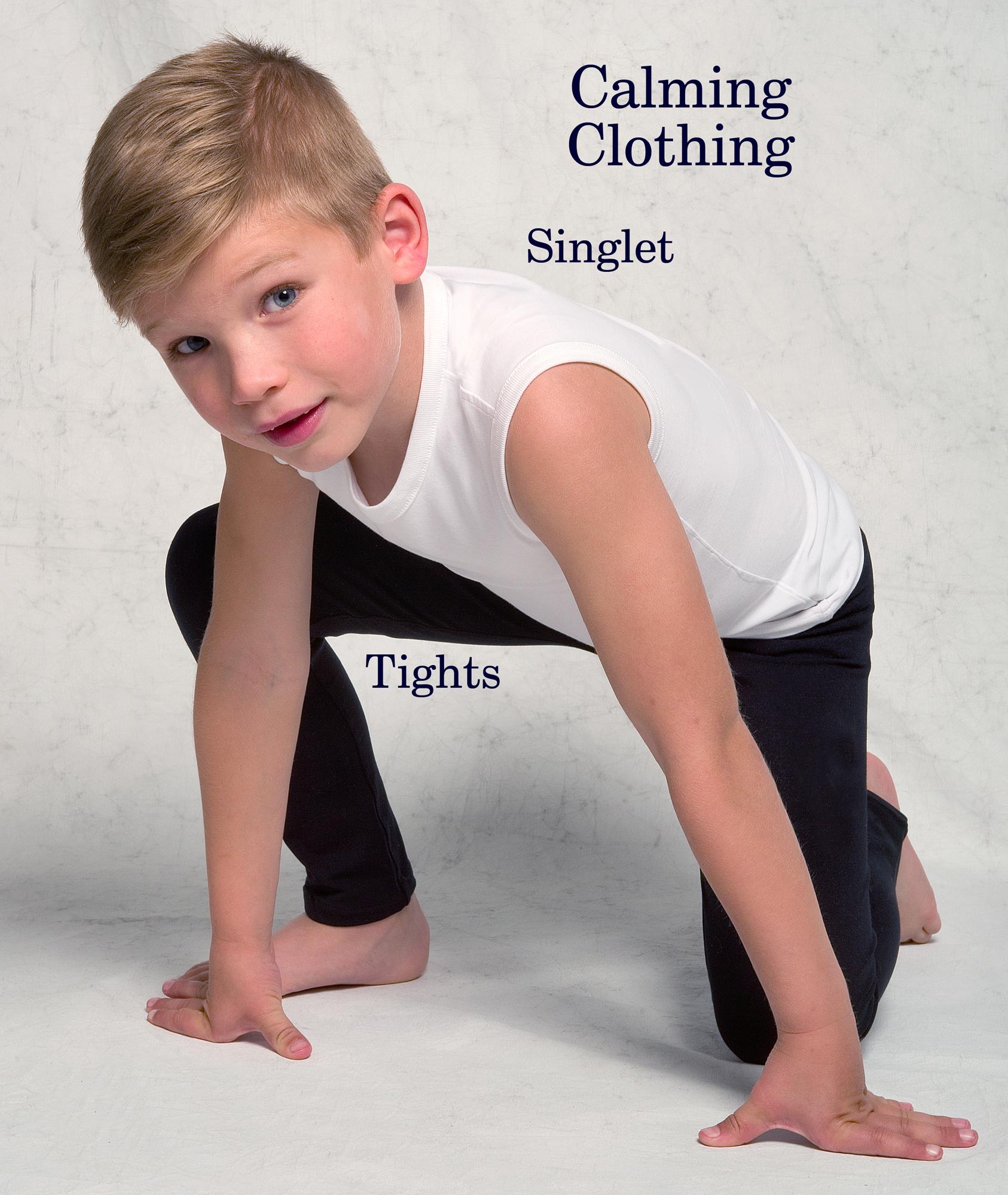 calming_clothing_tights_singlet.jpg