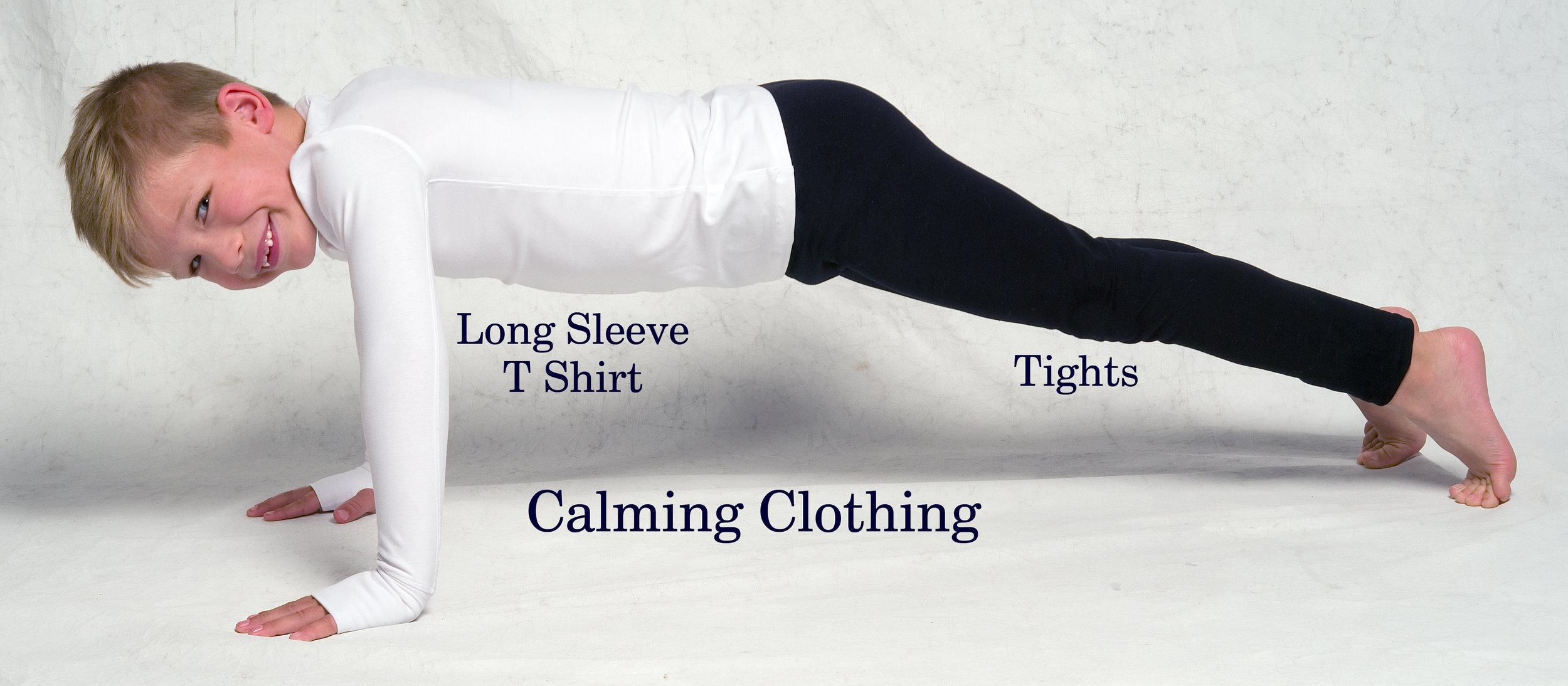 calming_clothing_long_sleeve_tshirt_white_tights.jpg
