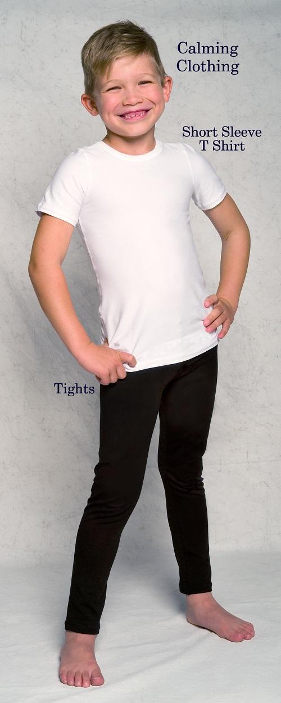 calming_clothing_short_sleeve_tshirt_tights - small.jpg