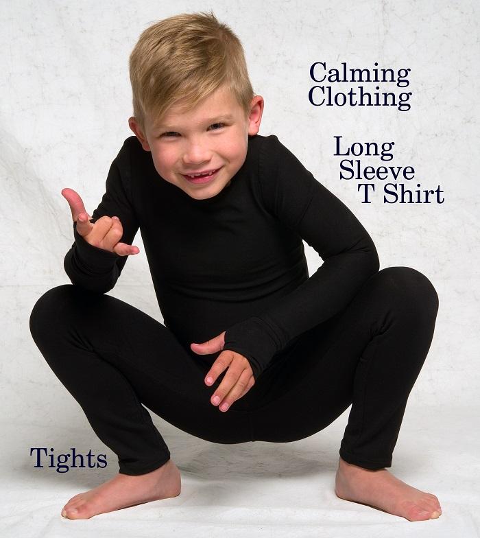 calming_clothing_long_sleeve_tshirt_tights - small.jpg
