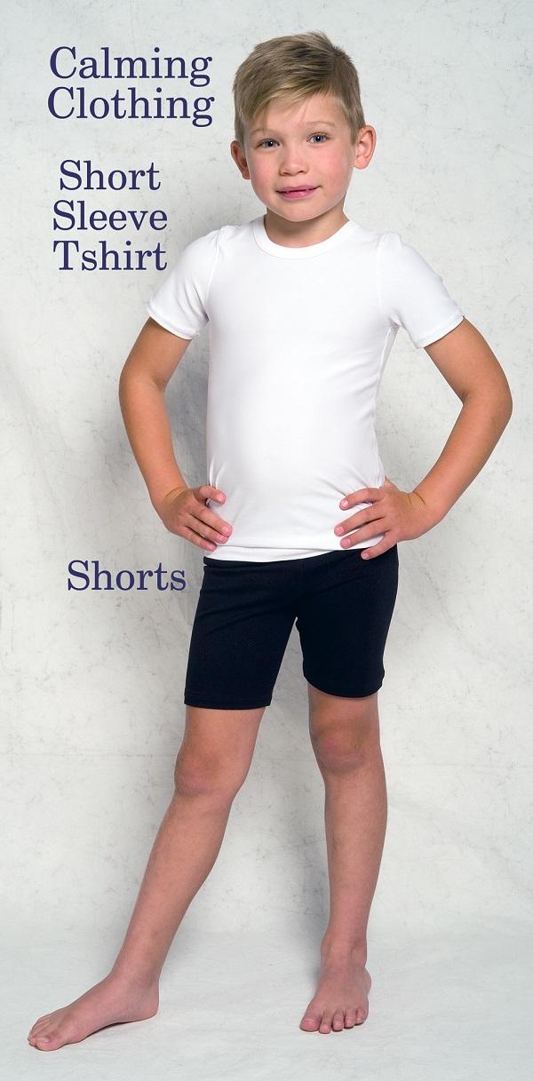 calming_clothing_shorts_teeshirt - small.jpg