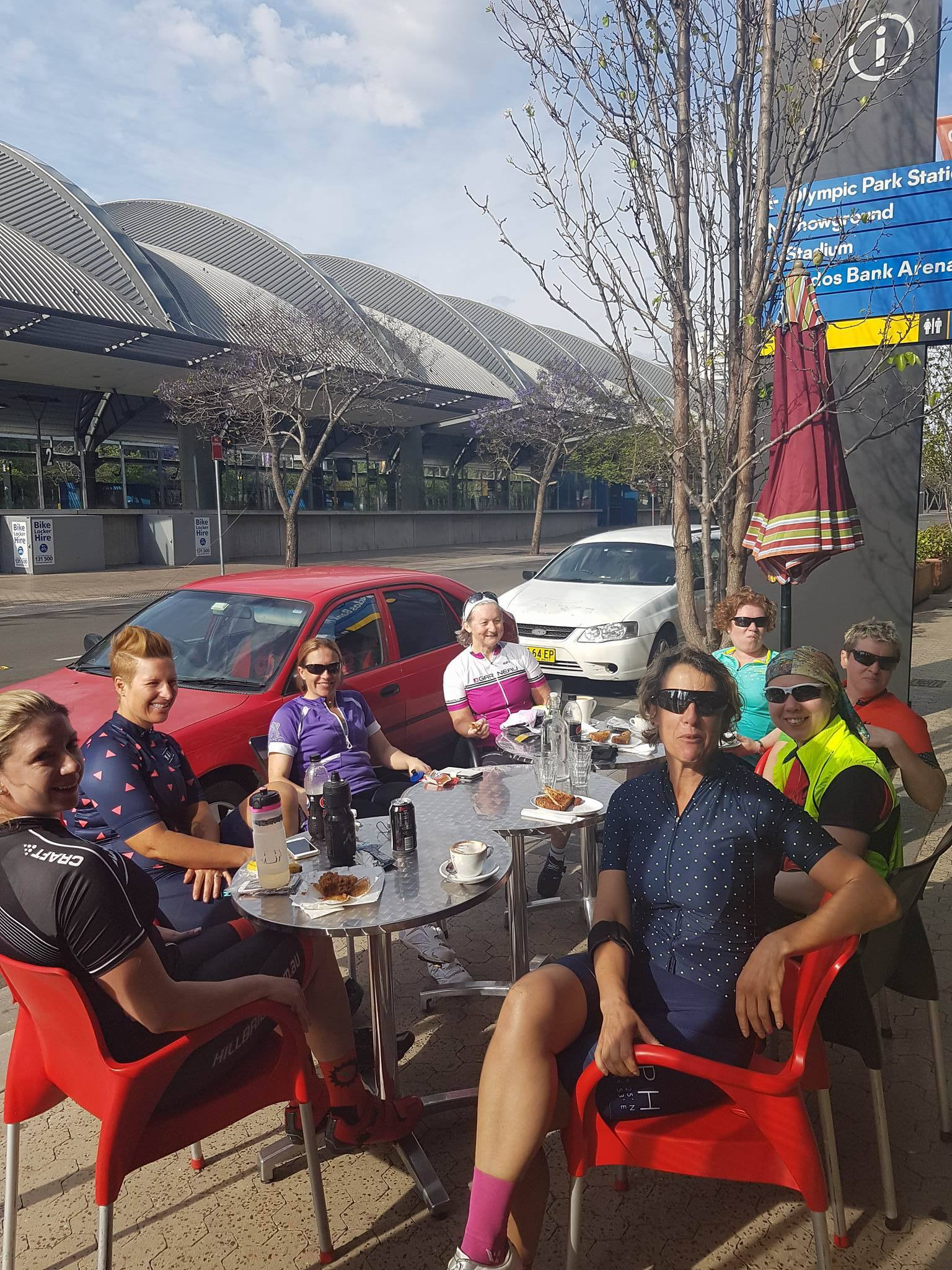 30th Oct ladies ride.jpg