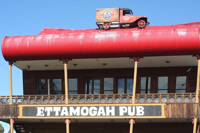 Ettamogah-Pub-Sydney.jpg