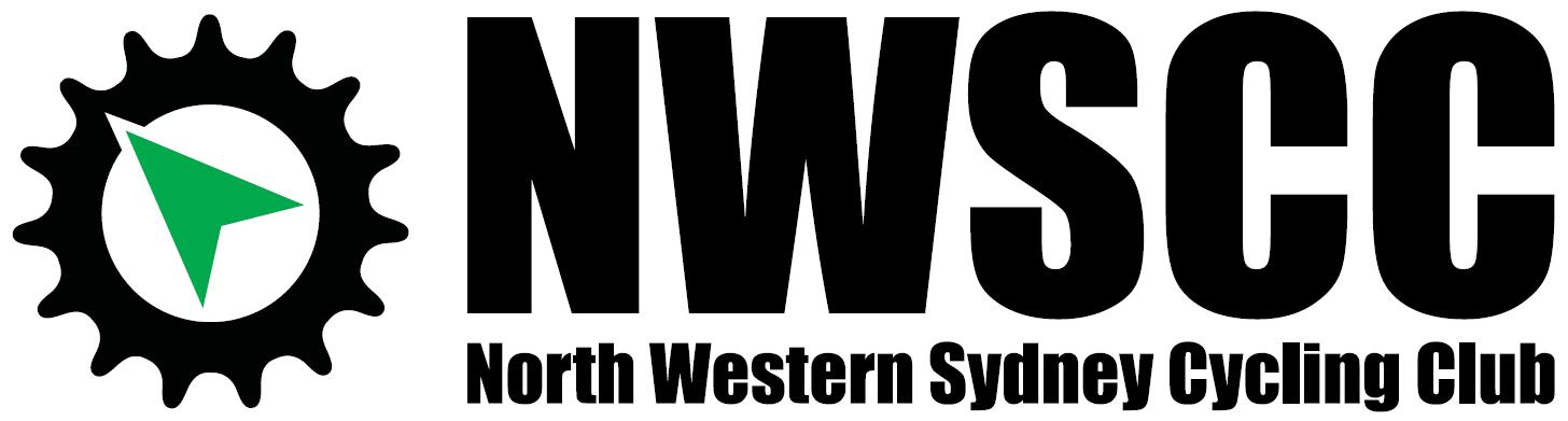 nwscc_logo1.png