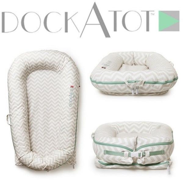 dock-a-tot.jpg