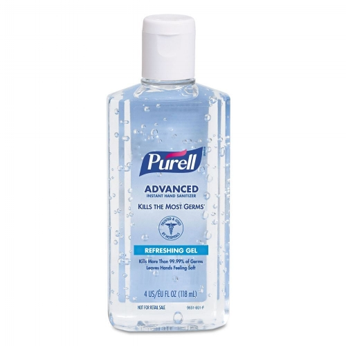 hand sanitizer for diaper bag.jpg