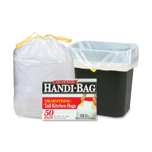 small kitchen trash bag for diaper bag.jpg