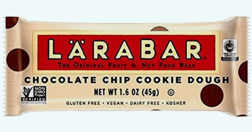 larabar for mom snack.jpg