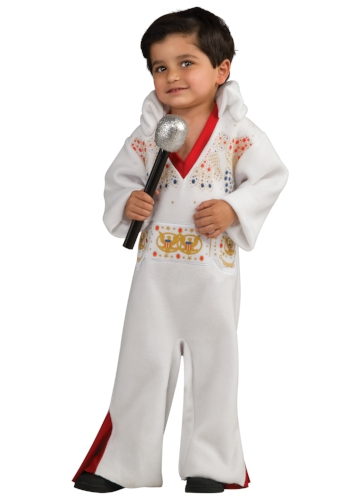 toddler-elvis-romper.jpg