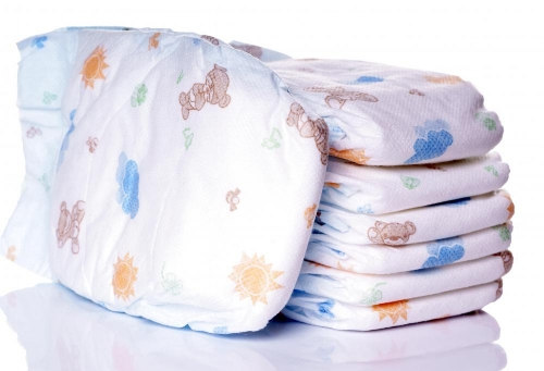 diapers for diaper bag.jpg