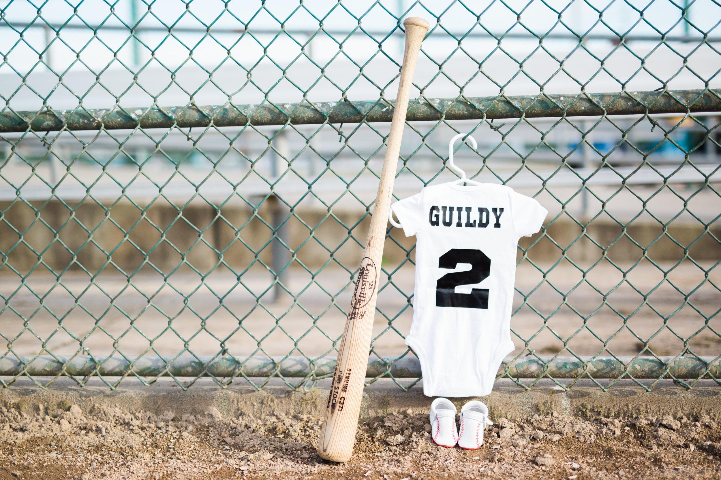 Guildy2-25.JPG