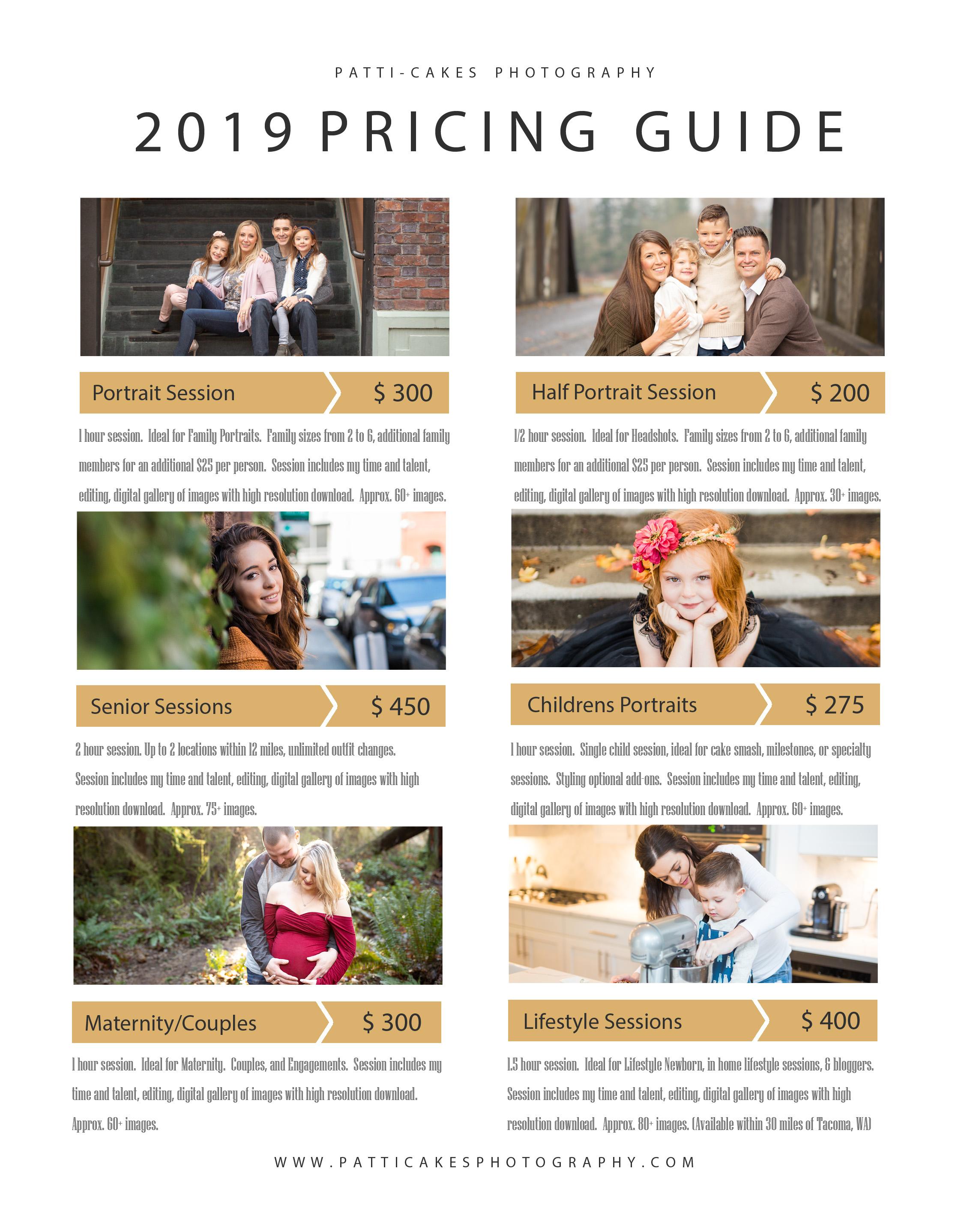 2019 pricing Guide.jpg