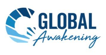 global awakening.jpeg