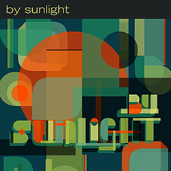 BY SUNLIGHT