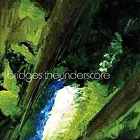 bridges_the_underscore
