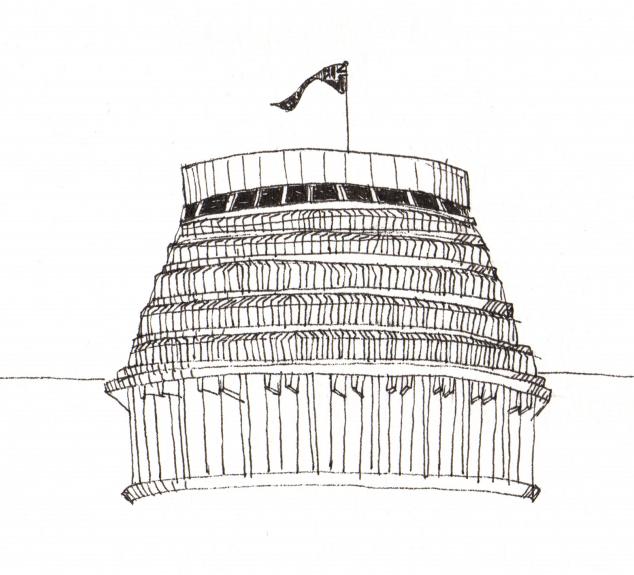 Beehive illustration_J Sanderson.png