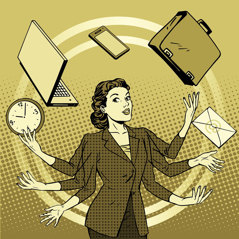 Business woman juggling_light gold.jpeg