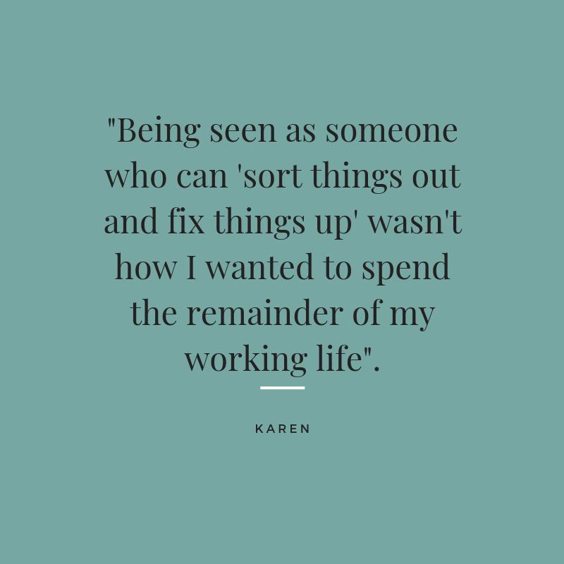 Quote_Karen (1).png