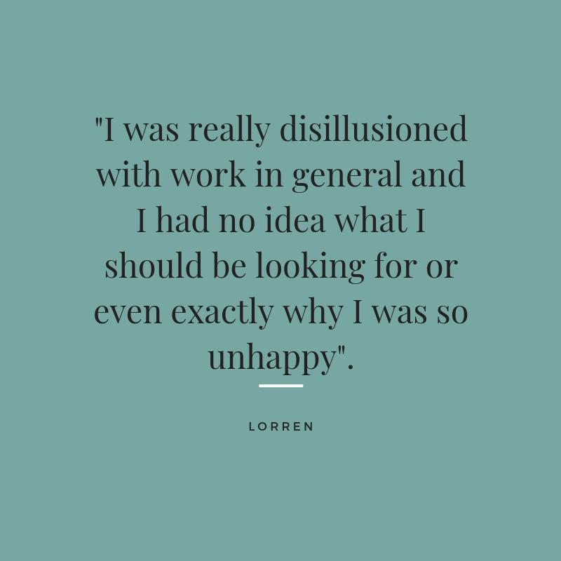 Quote_Lorren.png