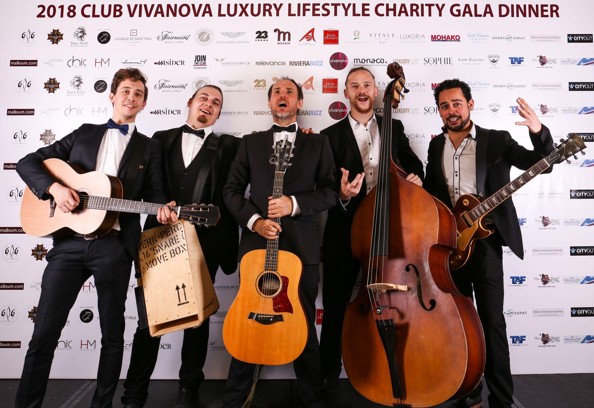 clubvianova-gala-2018_1.6.jpg
