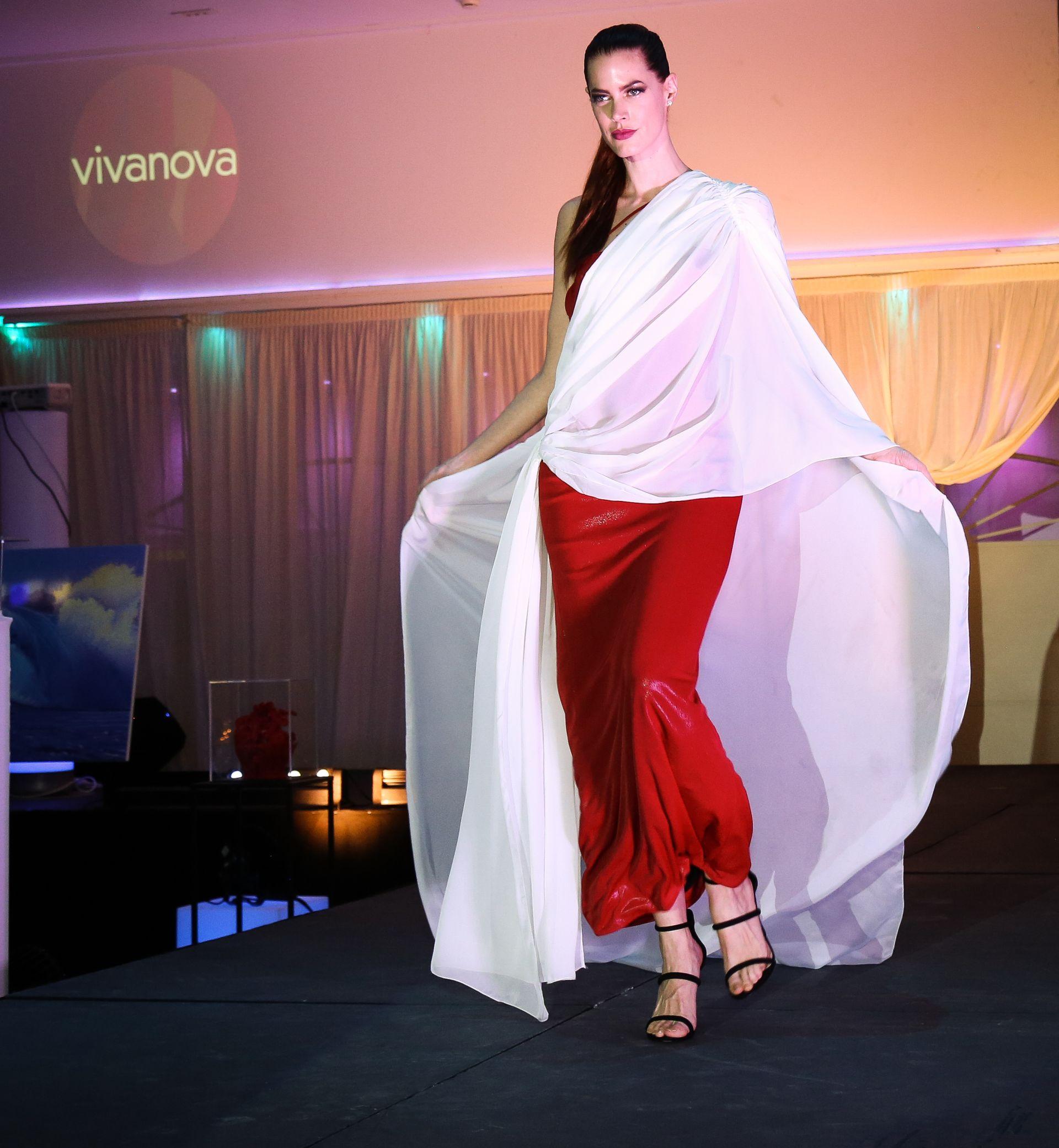 clubvianova-gala-2018_17.jpg