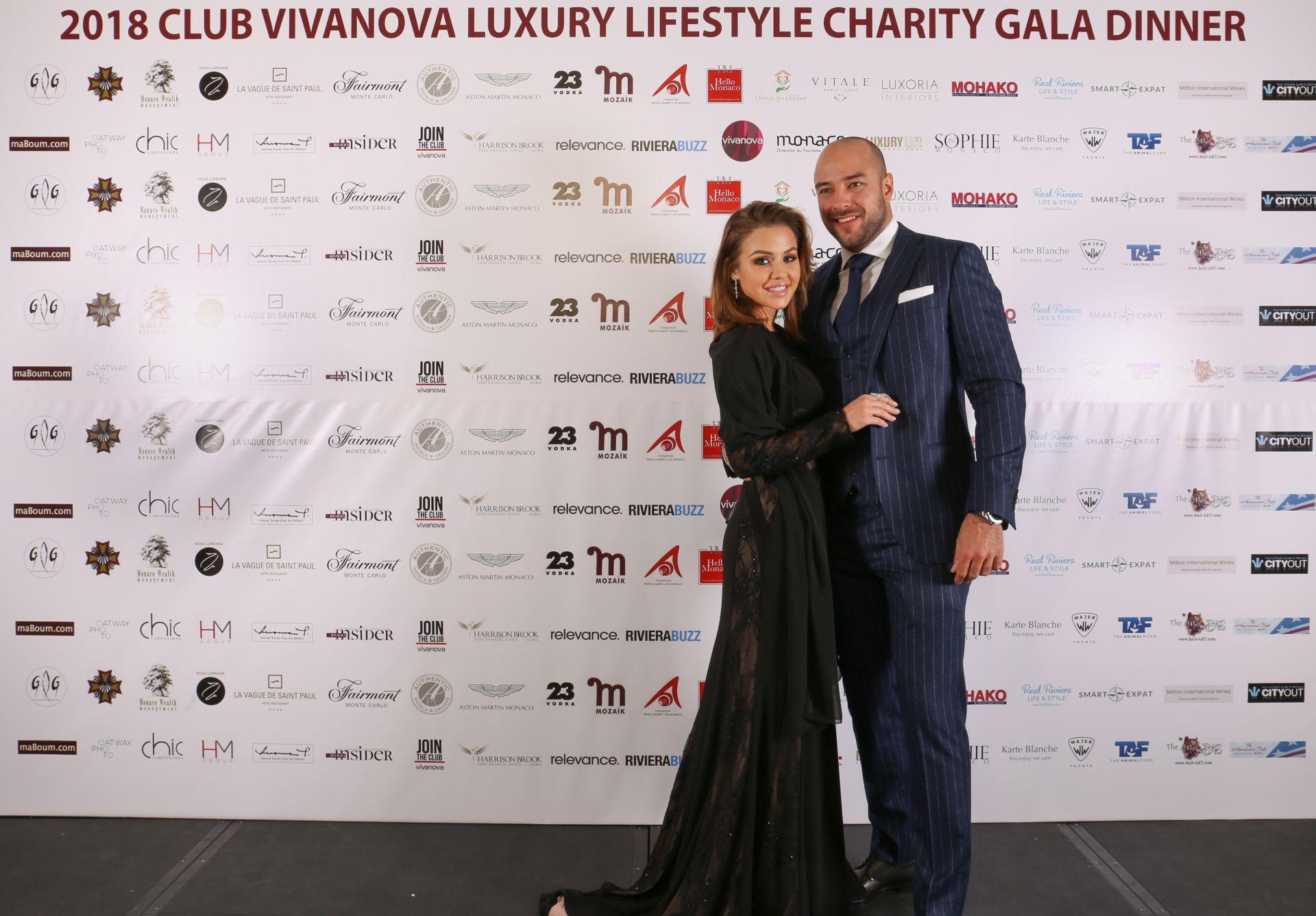 clubvianova-gala-2018_W2.jpg