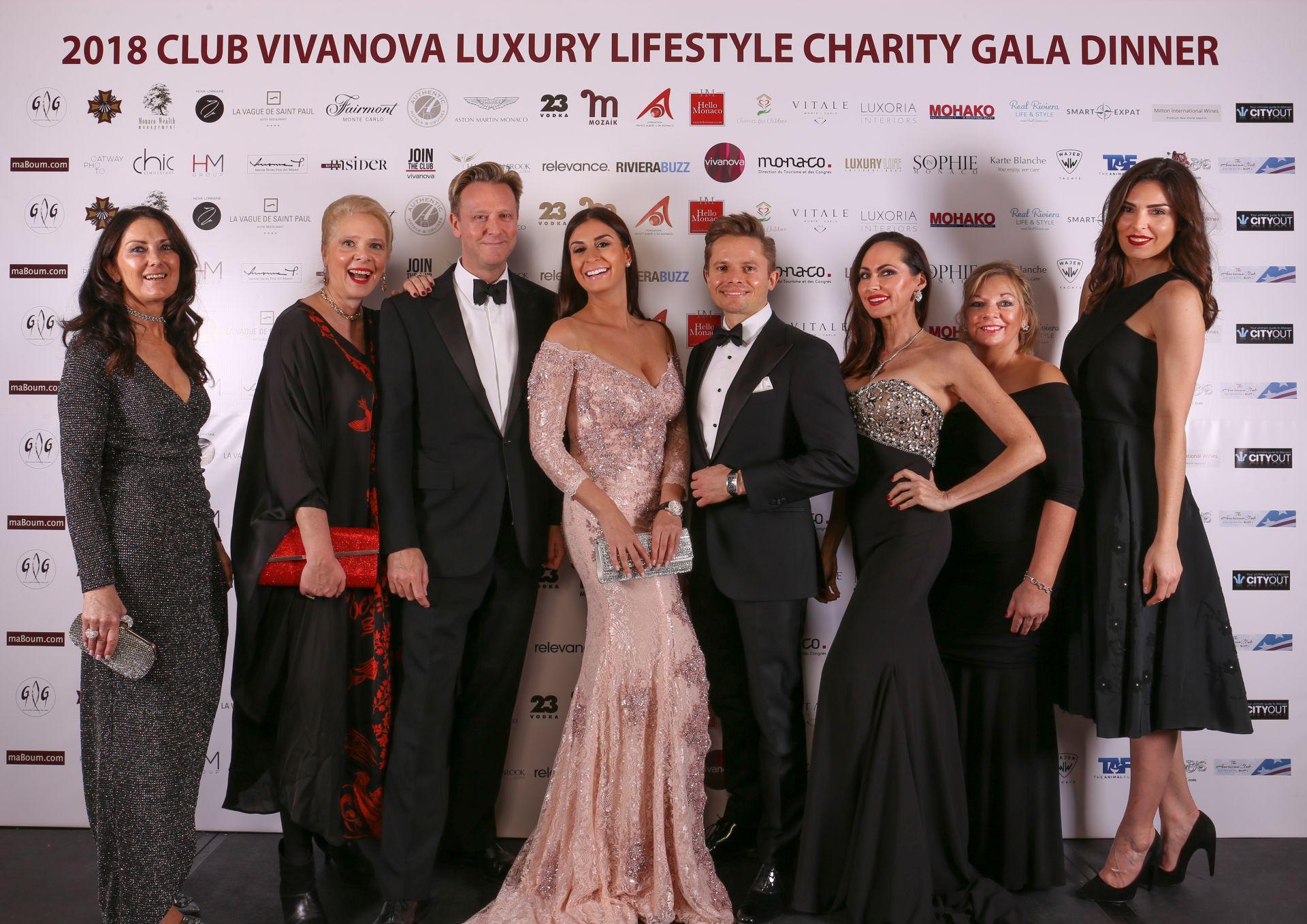 clubvianova-gala-2018_W3.5.jpg